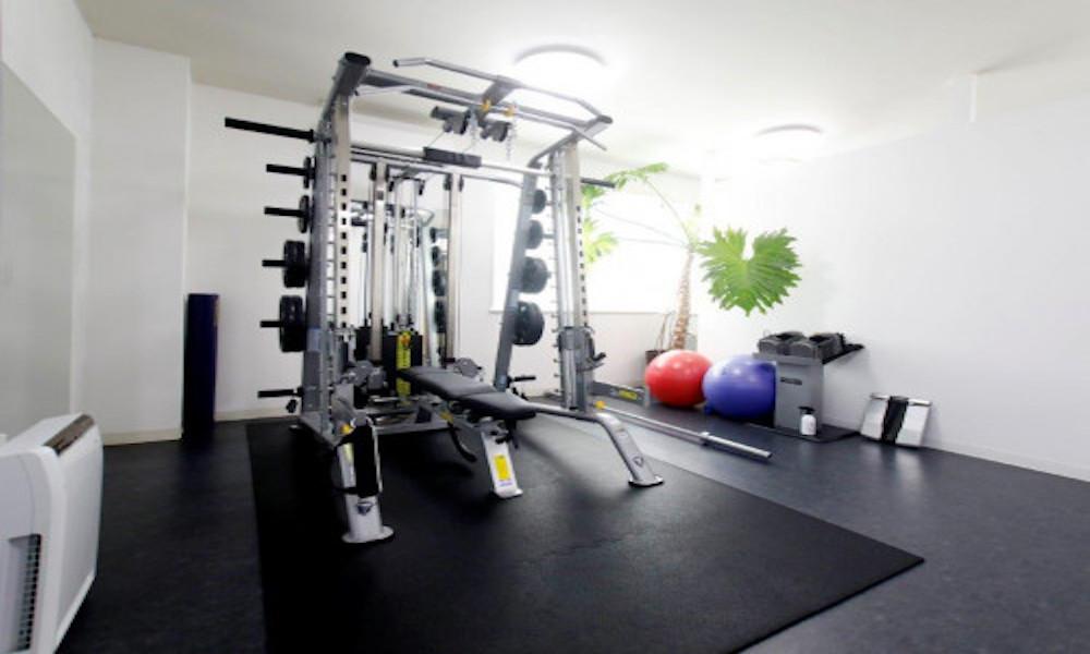 gym_Body Make Gym LEAD