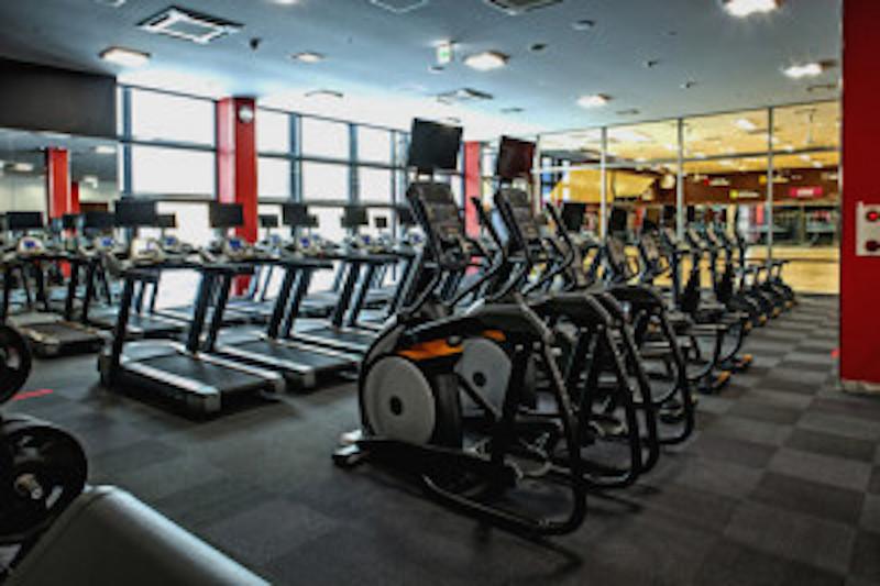 gym_フィットネスジム ジョイフィット24