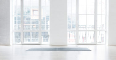 【おすすめ15選】京都のヨガスタジオ|ホットヨガやピラティスも