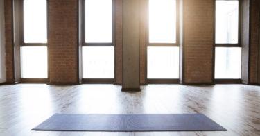 【おすすめ10選】彦根のヨガスタジオ |ピラティスや無料体験も